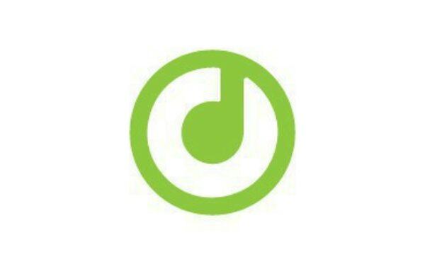 Моніторинг передвиборчої ситуації в Україні (15.09.2012 р. – 15.10.2012 р.)