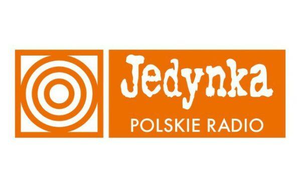 Радіо «Jedynka» про жести солідарності з Україною
