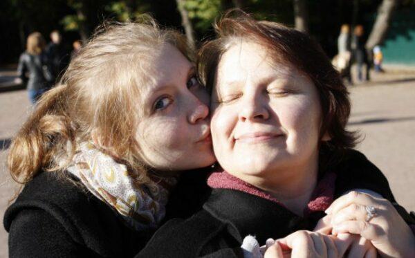 Тетяна Параскевич отримала міжнародний захист, однак поки знаходиться під вартою через підозрілу наполегливість прокурора
