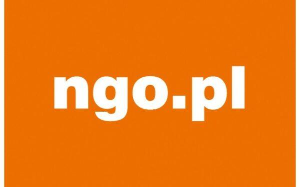 Публіцистика NGO: Завдяки Фундації «Відкритий Діалог» кожен може надати допомогу Україні
