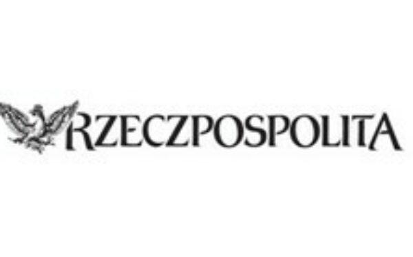 Газета «Rzeczpospolita» повідомила про передачу Фонду 2000 злотих від адвокатів міста Седльце