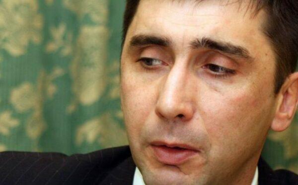 Політв'язень Вадим Курамшин заявляє про систематичний тиск з боку адміністрації колонії