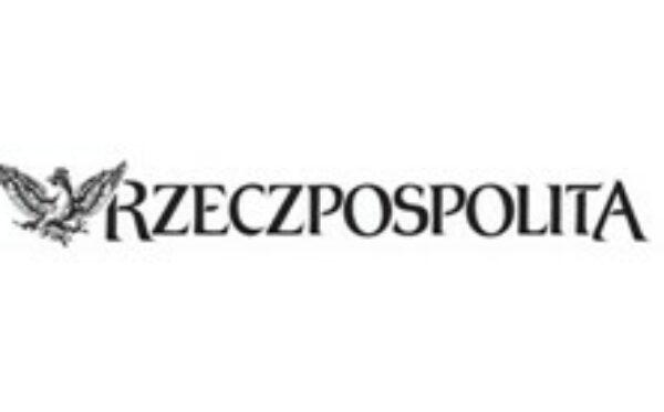 Rp.pl: Півмільйона злотих для України від польської Фундації
