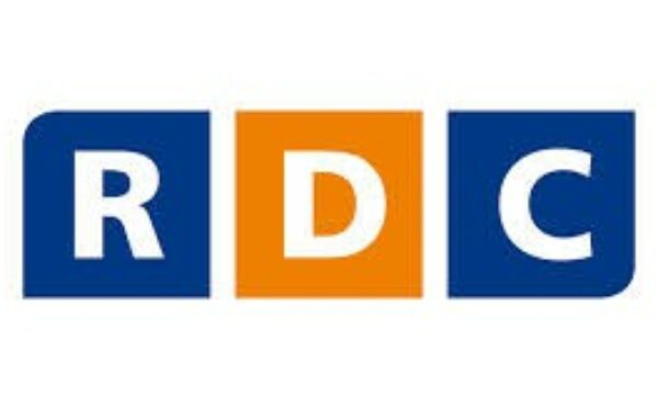 RDC: Вілянув – Майдан – спільна справа
