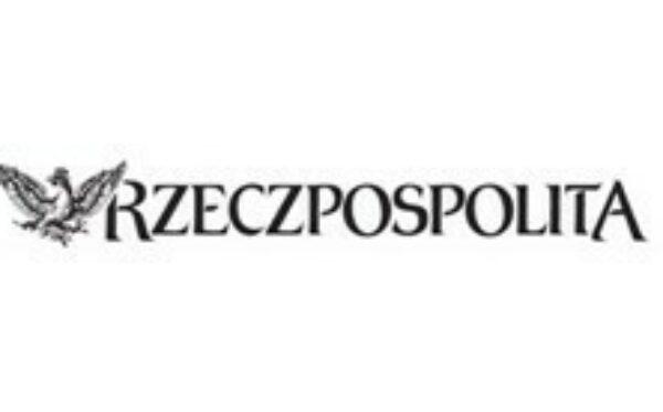 RP.PL: Концерт для сімей загиблих на Майдані