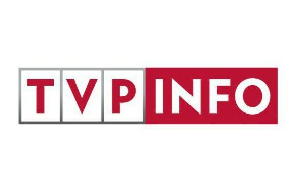 TVP.info: Вілянув-Майдан. Спільна справа. Концерт для сімей загиблих