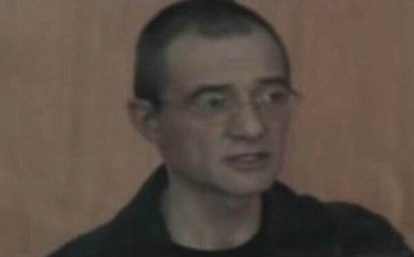 Справа Андрія Деркунського:  свідок заявив про вбивство адвоката в казахстанській в'язниці