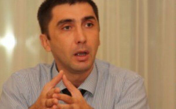 V. Курамшин пройшов психіатричне обстеження у тюремній лікарні в Семеї