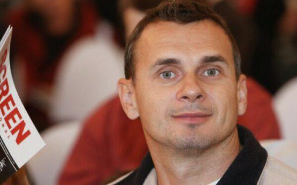 Справа Олега Сенцова: ФСБ Росії тортурами домагається зізнань від проукраїнських активістів з Криму