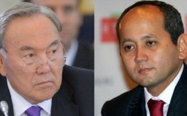 БТА Банк фабрикує звинувачення у співпраці зі слідчими органами України, Росії та Франції