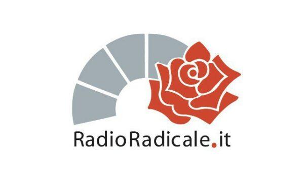 Радіо Radicale: Про кризу в Україні та її відгомін у Європі