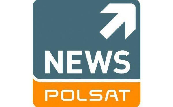 Про сутички на Майдані розповідала для Polsat News Президент Фонду «Відкритий Діалог»