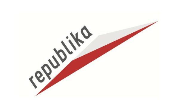 Телеканал republika.pl: Гуральска: Підтримка киянами тих, хто залишився на Майдані, невелика