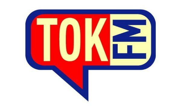 TOK FM: Росія увійде в Україну? «Це не буде спокійний Крим, вони захищатимуться»