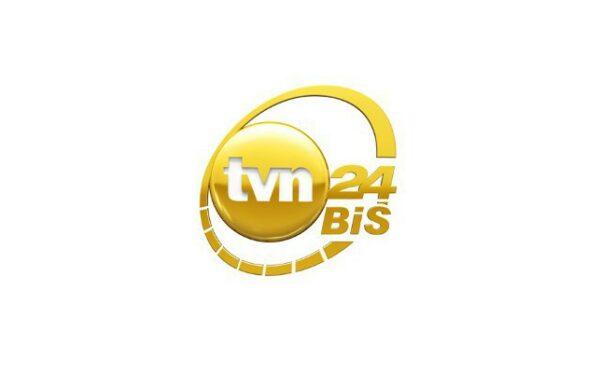 Бартош Крамек в TVN 24 BiŚ про візит Ангели Меркель до Києва