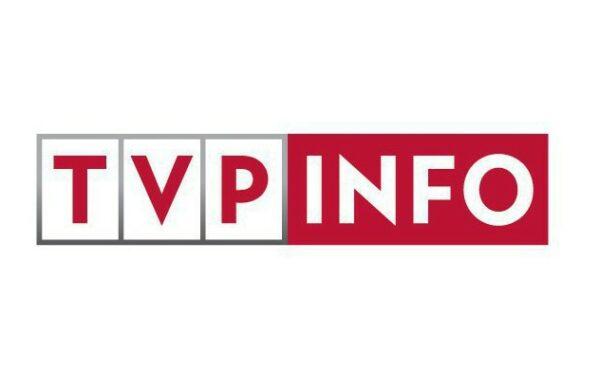 Затишшя перед бурею – про перемир'я між Україною та Росією розповів на TVP info Т.Чувара