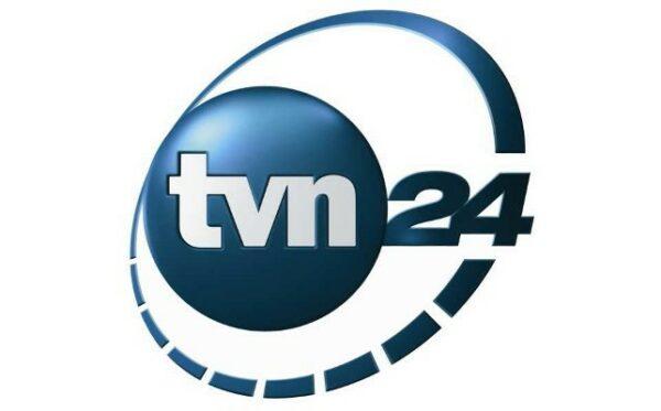 TVN 24: 70 шоломів для українських батальйонів на Сході