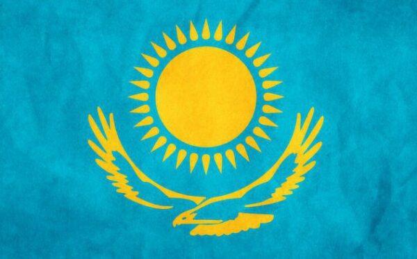 Казахстан дезінформував держави ООН під час розгляду Універсального періодичного огляду
