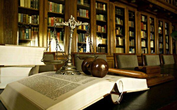 Казахстан: реформа кримінального законодавства загрожує правам людини
