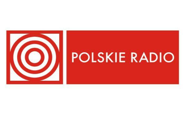 Polskieradio.pl: Казахстанський опозиціонер звільнений з-під арешту в Іспанії