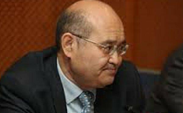 Польські депутати звернулися до міністра юстиції Іспанії з приводу закриття справи проти казахстанського активіста