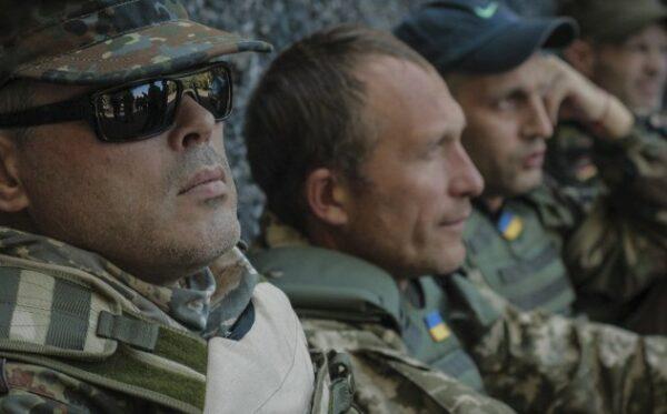 Військова підтримка Європи – ключ до перемоги над Путіним