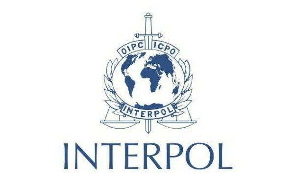 Європейські депутати проти зловживання системою Інтерполу владою Казахстану