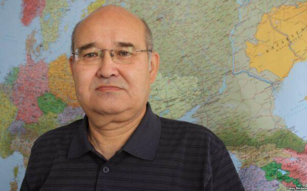 Муратбек Кетебаєв покинув Іспанію і повернувся до Польщі. Іспанія відхилила запит про екстрадицію, направлений Казахстаном
