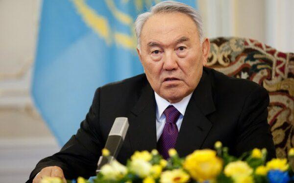 Казахстан: керовані вибори в умовах придушення інакомислення