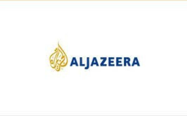 Аль-Джазіра: Польща заборонила в'їзд «Нічних Вовків»