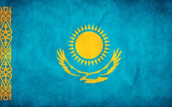 Президент Фундації «Відкритий Діалог» у зверненні до Мартіна Шульца: Європарламент повинен зайняти рішучу позицію щодо Казахстану