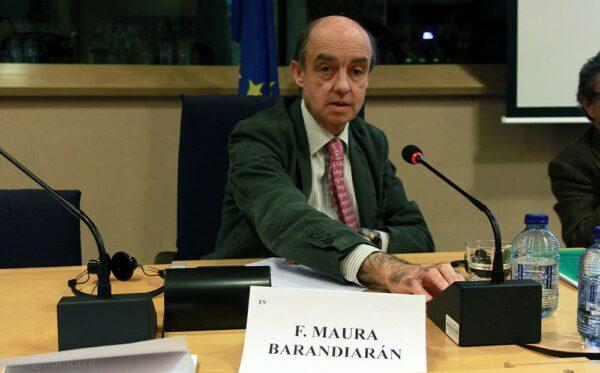 Іспанський депутат Європарламенту про становище політв'язнів у Казахстані