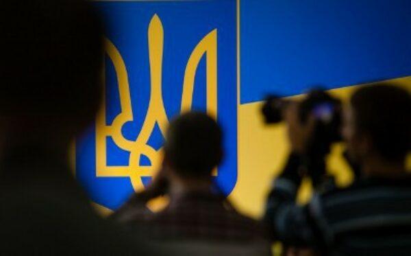 Зелене світло для люстрації в Україні. За Венеціанською комісією закон «Про очищення влади» не порушує прав людини