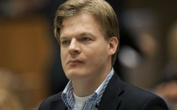 Комітет міністрів Ради Європи не може знайти консенсусу в справі Н. Савченко