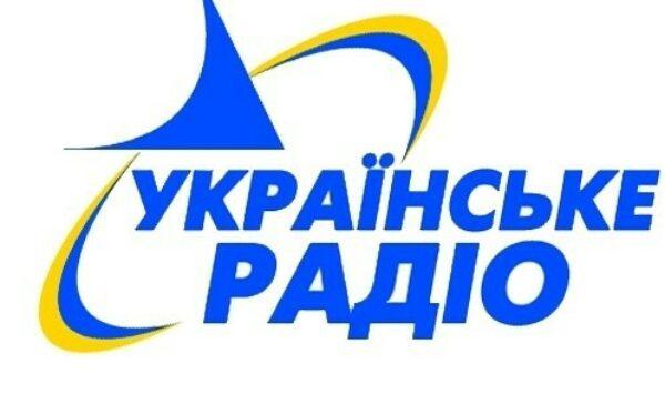 Українські та російські ЗМІ про кампанію за перейменування вулиці Спацерової у Варшаві на вулицю Героїв Майдану