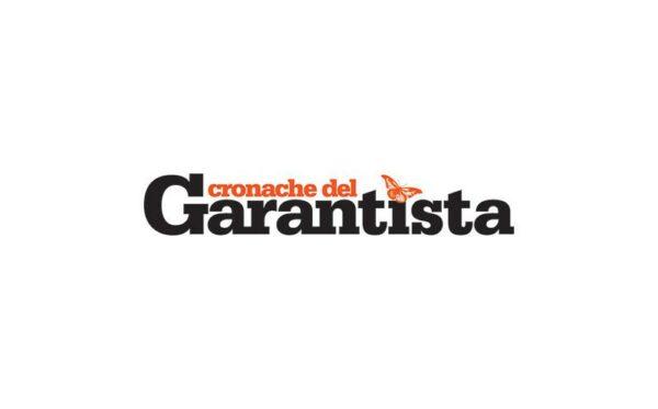 Анна Кой для Il Garantista про діалог між Заходом і Росією та ситуацію в Україні