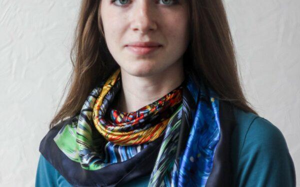 Інтерв'ю к. Савченко про утиски громадянського суспільства в Казахстані