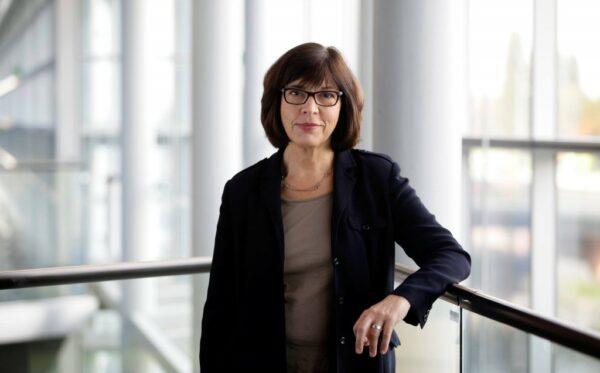 Євродепутат Хармс звертає увагу на недоліки в європейській політиці притулку