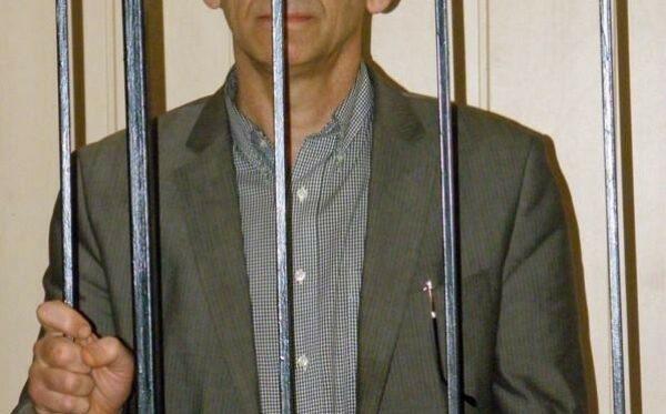 Поляк боровся з корупцією – його утримують в сізо. Польські депутати їдуть до Саакашвілі