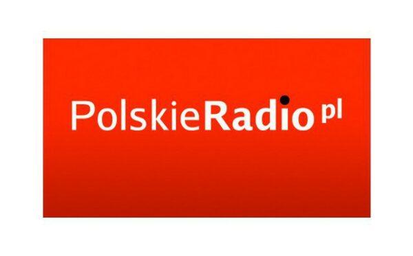 Томаш Чувара в Першій програмі Польського радіо: Правова система України мститься Орлову