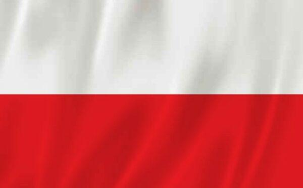 """МЗС Польщі відповідає на заклик Фундації «""""Відкритий Діалог»"""" зробити інформацію про антиросійські санкції широкодоступною"""