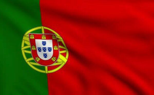 МЗС Португалії відповіло на заклик Фундації про оприлюднення інформації, яка стосується введення антиросійських санкцій
