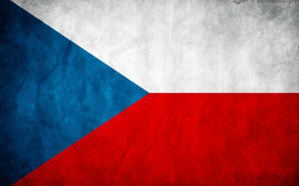 Чеська Республіка підтримує санкції проти Росії. Подвоєння фінансової допомоги Україні
