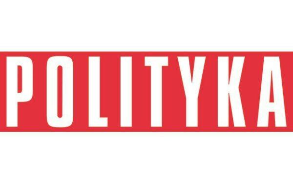 Провідні польські ЗМІ: «Справа Орлова ожила завдяки Фундації «Відкритий Діалог»