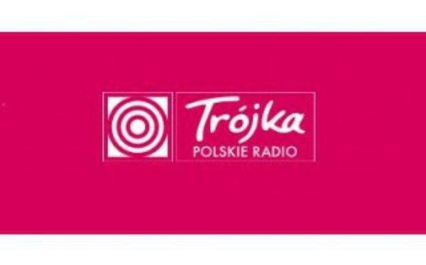 «Орлов не може дочекатися справедливості» – Томаш Чувара у програмі Puls Trójki