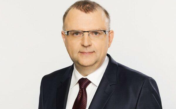 Казімєж Міхал Уяздовський витребує публікації угоди між ЄС і Казахстаном