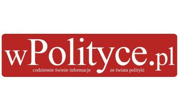 Портал wPolityce.pl про переслідувачів Марціна Рея
