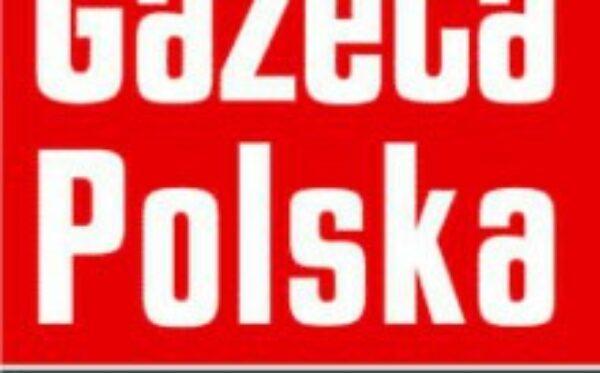 Панченко: «Як Польща може запросити до себе хор російської армії?»