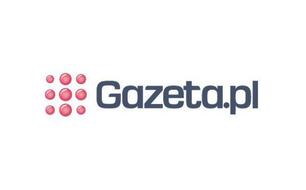 «Увійшло понад десяток…» – Gazeta.pl і Tok FM про вторгнення зловмисників до «Українського світу»