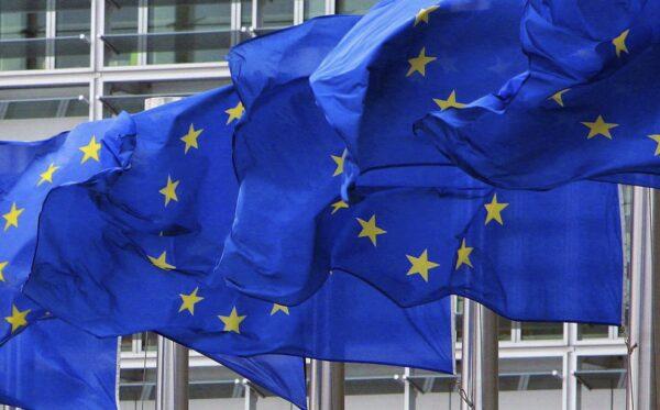 Необхідне втручання президента Олланда – одинадцять Євродепутатів стали на захист Аблязова